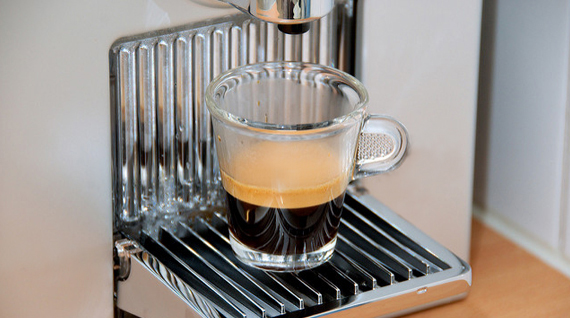 Nespresso Ontkalken Allerlei Manieren Om Uw Nespresso Te Ontkalken