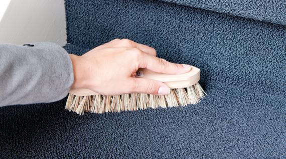 Zelf Tapijt Reinigen : Tapijt reinigen tips voor het schoonmaken van tapijt