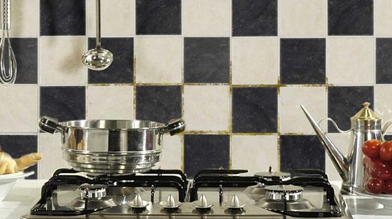 Bruine Voegen Badkamer : Voegen schoonmaken de beste oplossing om voegen te reinigen