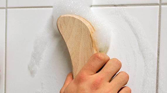 voegen schoonmaken | de beste oplossing om voegen te reinigen