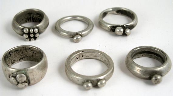 zilver schoonmaken? tips om uw zilver goed te reinigen en poetsen